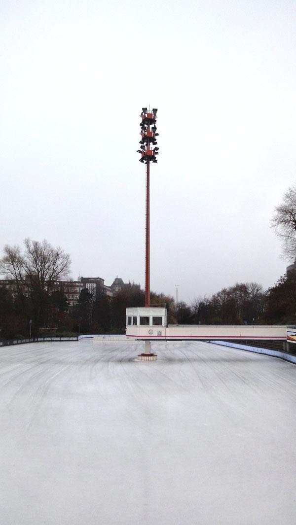161207 Eislaufen.jpg
