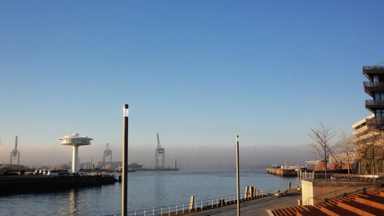 161212 HafenCityDunst.jpg