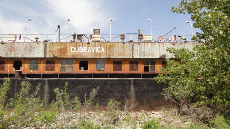 161227 Dubravica.jpg