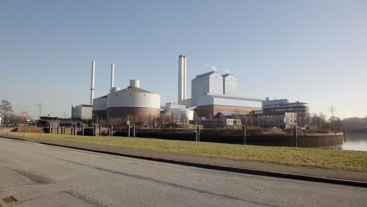 170109 Kraftwerk.jpg