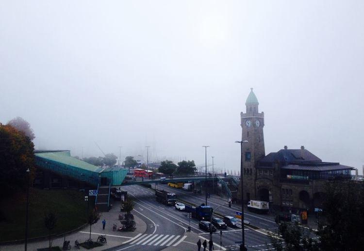 170128 Fog.jpg