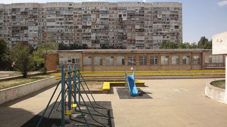 170213 Spielplatz.jpg