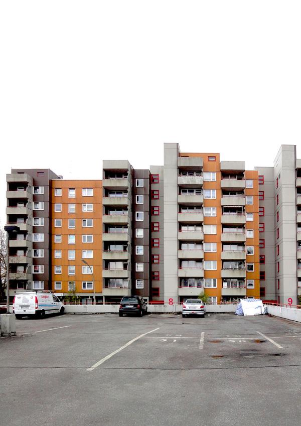 170227 kirchdorf.jpg