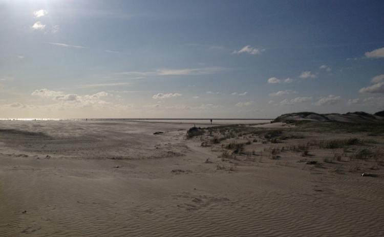 170425 Low tide.jpg