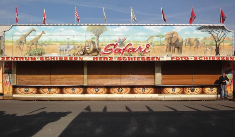 170915 Auf Safari.jpg