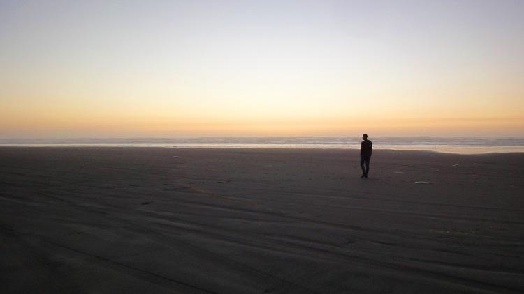 171118 Sunset.jpg
