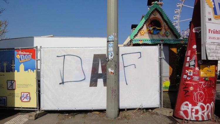 180408 DAF.jpg