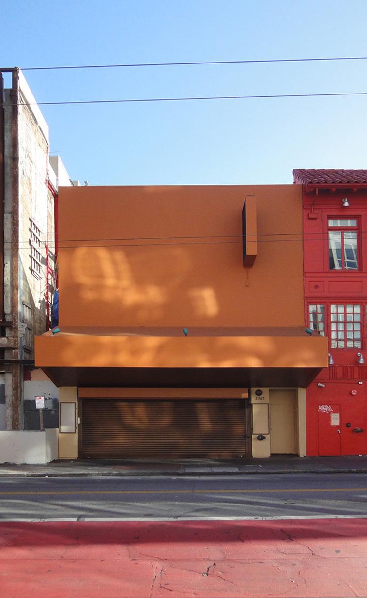 #2 Mission Street San Francisco.jpg