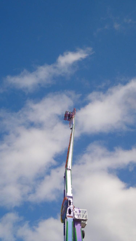 #4 Skydiver.jpg
